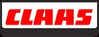 Ремонт турбокомпресорів Claas / Клаас