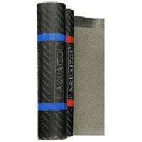Еврорубероид ЭКП 3,5 сланец серый 9м ПОЛИБУД