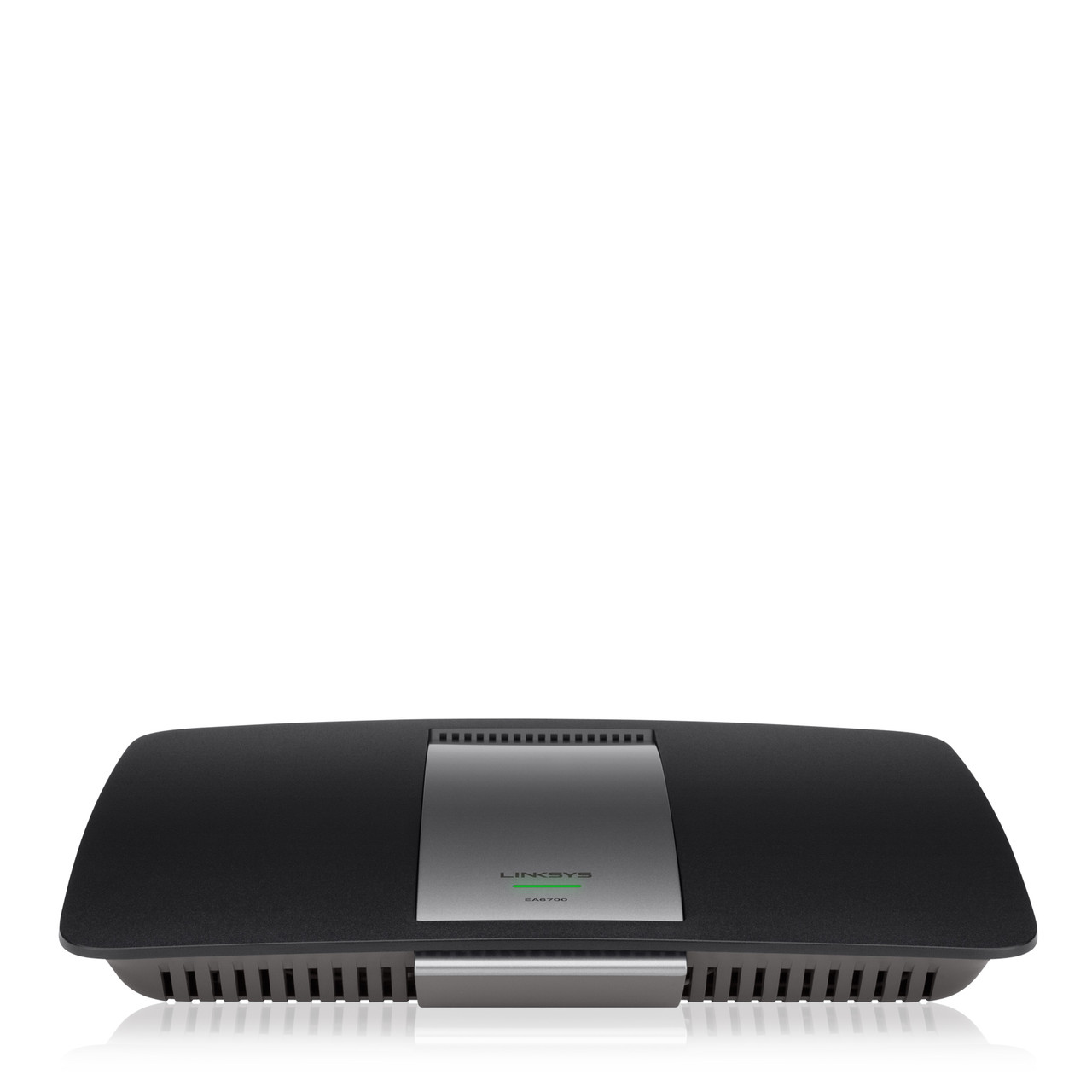 LINKSYS EA6700 / AC1750 Gigabit USB Wireless Dual Band  роутер