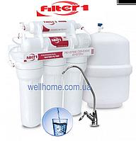 Осмос Filter1 RO 5-50