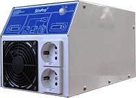 ИБП SinPro 300-S510