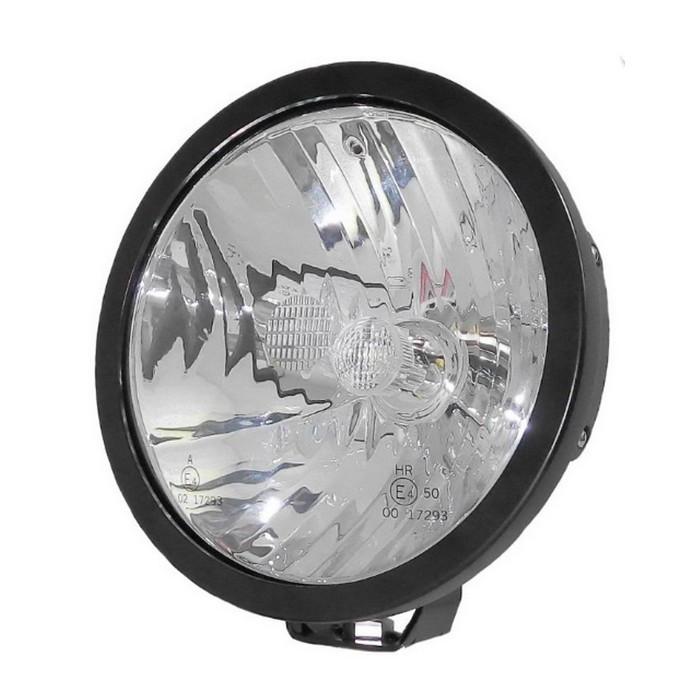 Світлодіодна фара FR705
