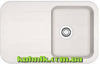 Кухонная мойка Franke PBG 611-78 (ваниль)