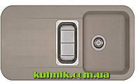 Кухонная мойка Franke PBG 651 (шторм)