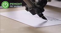 В Калифорнии презентовали разработку робота, который пишет идеальным почерком