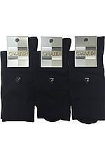 Носки мужские Смалий демисезонные арт302д  размер 25