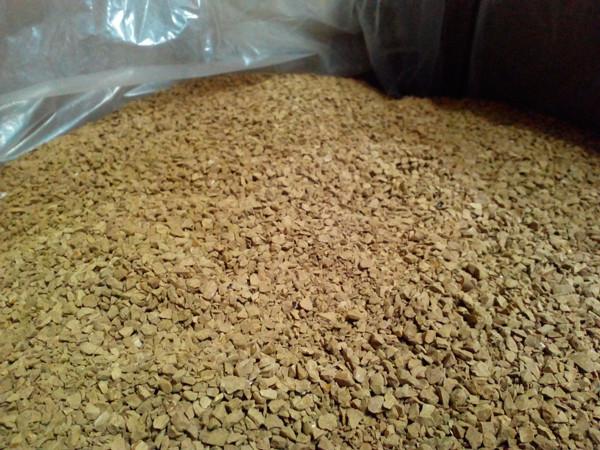 lotus, кофе натуральный растворимый сублимированный, кофе растворимый сублимированный купить, растворимый, растворимый кофе, растворимый сублимированный, сублимированный кофе, растворимый сублимированный lotus, Растворимый сублимированный кофе Lotus 25 кг (Индонезия), кофе лотус, растворимый кофе лотус, сублимированный кофе лотус, растворимый кофе лотос, сублимированный кофе лотос