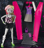Кукла Сумерки с гардероб Twinlight teens 5639134 , фото 1