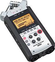 Zoom H4Nsp Ultra Портативный рекордер Digital Audio mod 2016