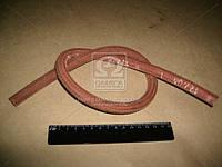 Шланг бачка к гл. цилиндру ВАЗ гибкий (БРТ). 21213-3505125Р