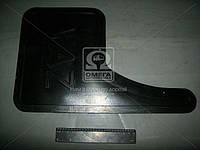 Элемент фильтрующий топливный КАМАЗ тонкой очистки (Мотордеталь, г.Кострома). 740-1117040-09