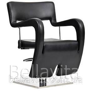 Парикмахерское кресло NEAPOL, фото 2