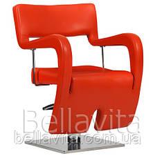 Парикмахерское кресло NEAPOL, фото 3