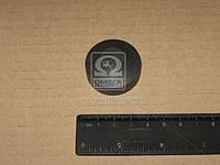 Сухарь пальца шарового МАЗ 200 малый (Прогресс). 200-3003066