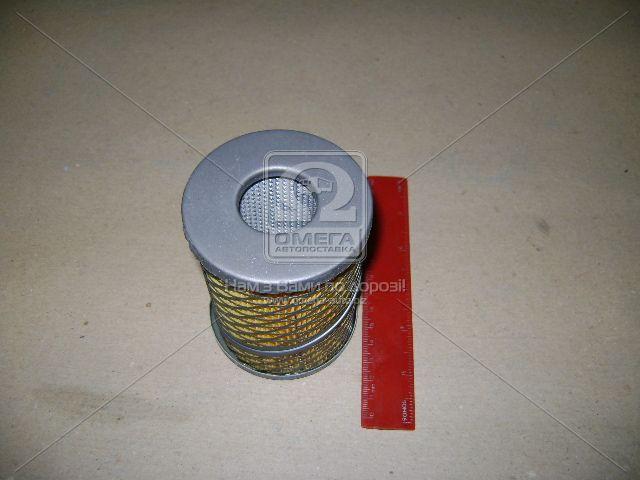 Фільтр паливний ЯМЗ тонкого очищення (Мотордеталь, р. Кострома). 201-1117040А