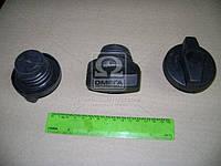 Крышка бака топливного ВАЗ 2108 (ДААЗ). 21080-110301011