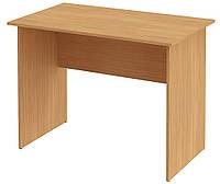 Стол прямой С 100 м (1000*600*740Н)
