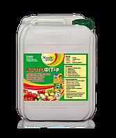 АЗОТОФИТ-р (І группа), обработка семян  / Азотофіт