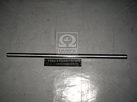 Ось коромысел клапанов МТЗ Д 240,243,245 (ММЗ). 50-1007102-А1