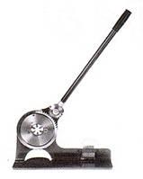 Ручной станок для опрессовки шлангов низкого давления 9-28BTM