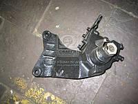 Механизм рулевой ГАЗ 66 (ГАЗ). 66-11-3400014-01