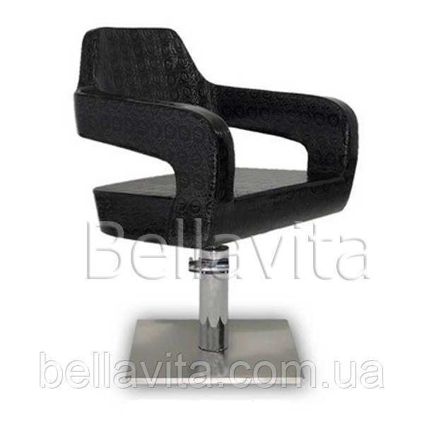 Парикмахерское кресло VENEZIA