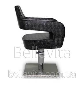 Парикмахерское кресло VENEZIA, фото 2