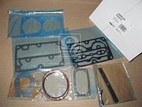 Ремкомплект компрессора верхний (комплект) (Rider). RD 10.12.135