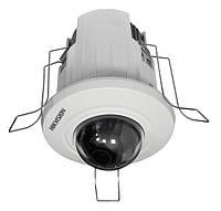 Видеокамера Hikvision DS-2CD2E20F-W (2.8mm)
