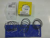 Кольца поршневые для Фольксваген 1,9 дизель 80.01 +0,5 РЕМОНТ  1.75-2-3 mm