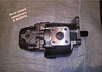 Насос шестеренный НШ 32-10 КРУГЛЫЙ (правый, левый)