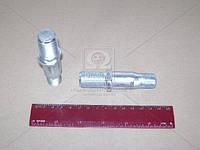 Крышка маслозаливной горловины ВАЗ 2110-15 (ОАТ-ВИС). 21120-100914600