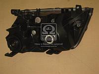 Тяга рулевая поперечная MAN L,M2000 L=1664/1595 (RIDER). RD 44.58.90