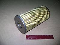 Элемент фильтрующий масляный КАМАЗ метал. (Украина). 740.1012040-01