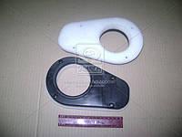 Крышка люка ВАЗ 2101 (Россия). 2101-1703100-01