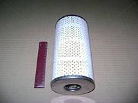Элемент фильтрующий масляный КАМАЗ (Украина). 740.1012040