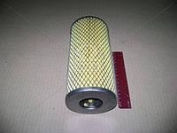 Элемент фильтрующий масляный Т 150 метал. (Украина). Т150-1012040