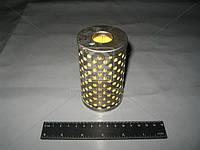 Фильтр ГУРа (смен.элем.) ЗИЛ (Цитрон) (Цитрон). 601К-1-24