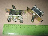 Тумблер 3-х позиционный металлический. 5112-3709003