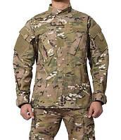 Костюм армейский Multicam