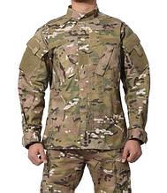 Костюм армійський Multicam