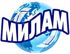 Средства для чистки ковров Милам