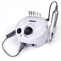 Аппарат для ногтевого сервиса DRILL PRO ZS-601
