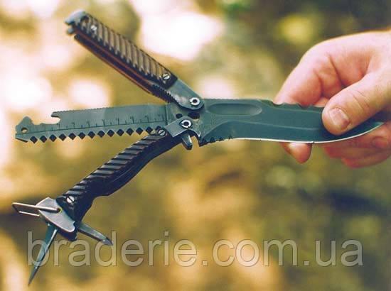 Ножи многофункциональные купить
