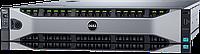 Сервер Dell PE R730xd (210-ADBC#268)