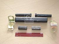 Ремкомплект оси рычагов нижних ГАЗ 3110,31029,2410 (ГАЗ). 3110-2904060