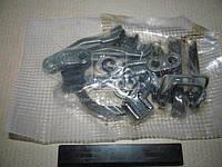 Ремкомплект диска нажимного сцепления (полный) СМД 18, А-41 (Украина). Ремкомплект-2558