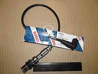 Провод высоковольтный (пр-во Bosch). 0986357732