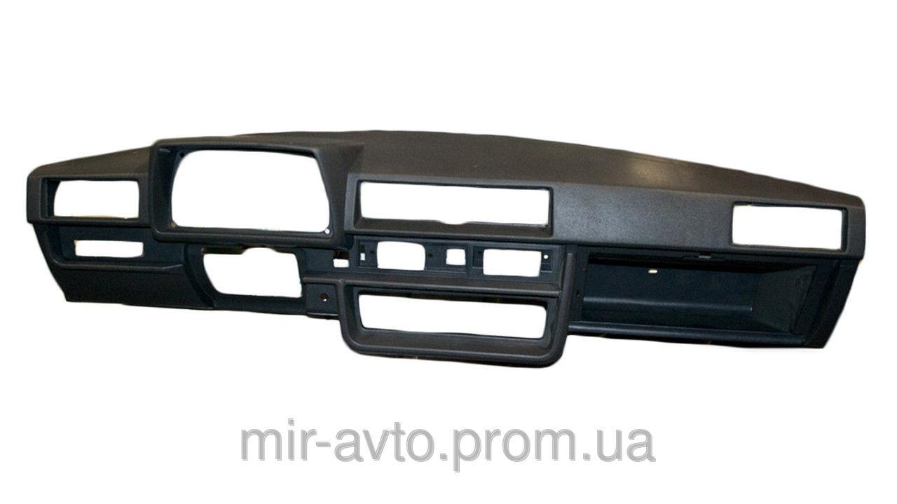 Панель приборов торпеда стандарт Таврия 1102