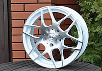 Литые диски R16 5x112, купить литые диски на VW PASSAT AUDI A4, авто диски Ауді Шкода Фольксваген